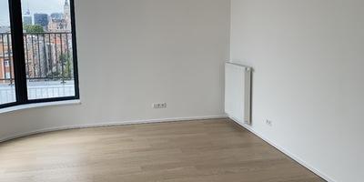 Il Maestro Pittore - Galerie